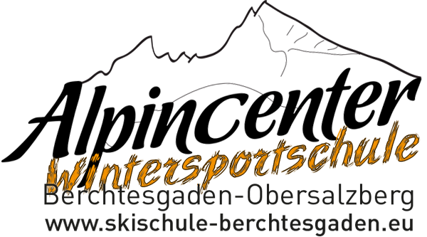 Skischule logo
